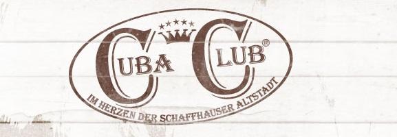 Cuba Club 01