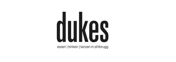 Dukes 01
