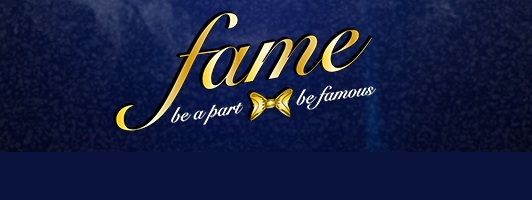 Fame Disco 01