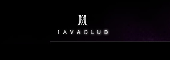 Java Club 01