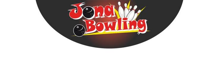 Jona Bowling 01