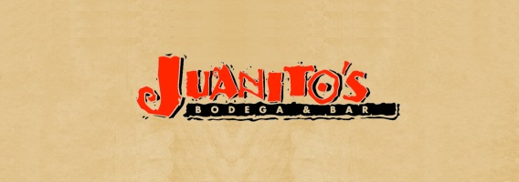 Juanitos 01