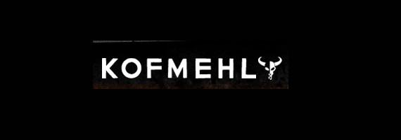 Kofmehl 01