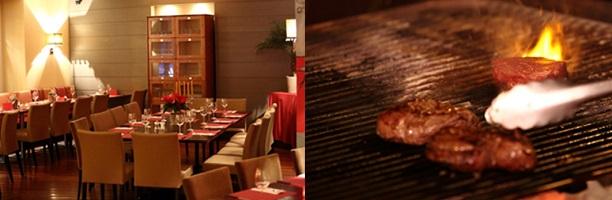 Longhorn Steakhouse 02