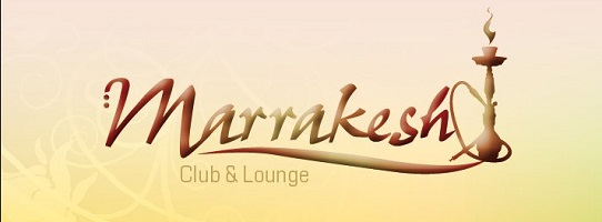 Marrakesh Club Lounge 01