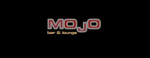 Mojo Baden 01