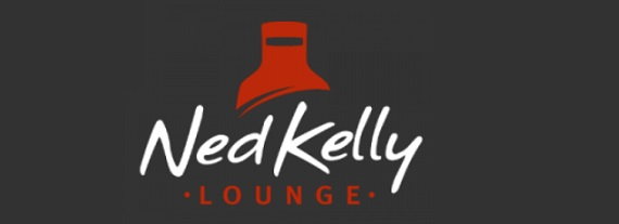 Ned Kelly Lounge 01