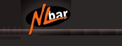 NL Bar 01