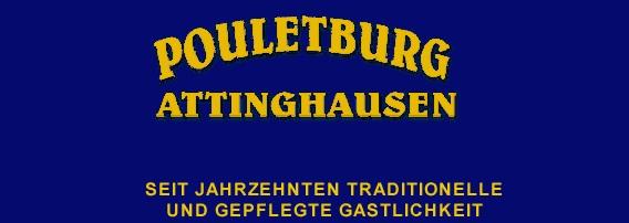 Pouletburg Attinghausen 01