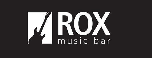 Rox Musicbar 01