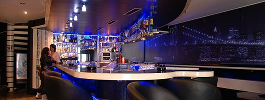 Rütli Bar 01