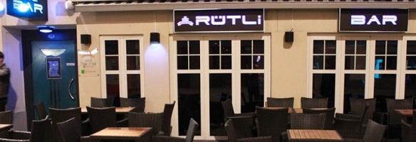 Rütli Bar 02
