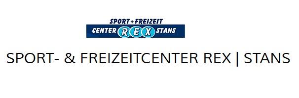 Sport Freizeitcenter Rex 01
