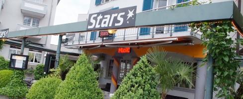 Stars Bar Stansstad 02