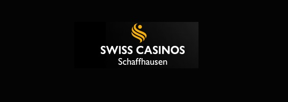 swiss casino sh