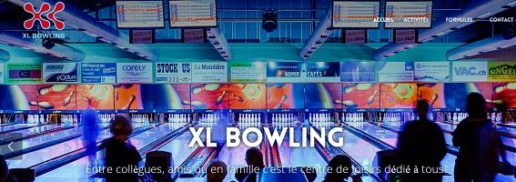 XL Bowling 01
