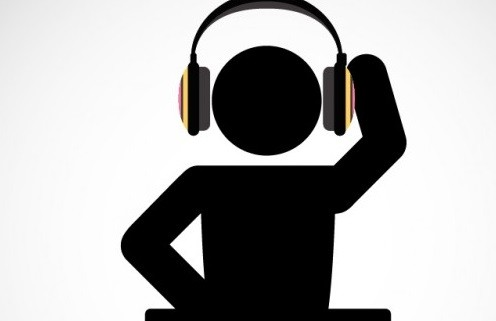 Polterabend DJ