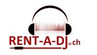 Rant a DJ Polterabend DJ