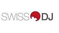 Swiss Polterabend DJ