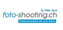 Fotograf Foto Shooting.ch