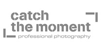 Fotograf Catch the moment
