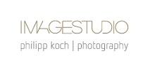 Fotograf Imagestudio Logo