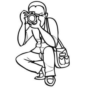 Polterabend Fotograf