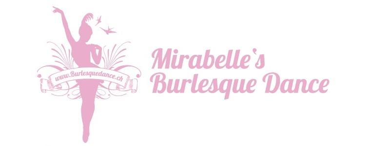 Mirabelles Burlesque Dance Bild 01