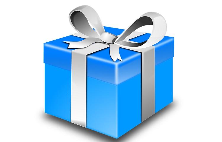 polterabend geschenk ideen f r geschenke am polterabend tag. Black Bedroom Furniture Sets. Home Design Ideas