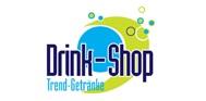 Polterabend Getränke Drink Shop