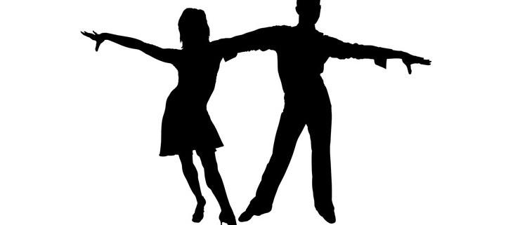 Polterabend Tanzkurs
