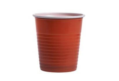 Trink Spiele