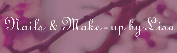 Polterabend Lisa Makeup 01